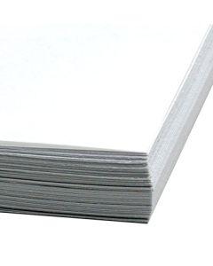 Sterilys Resma de Papel Plano 0,8m x 1,20m 20kg