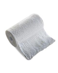 Zincosan Venda De Óxido De Zinc Cumarina; 8 cm x 5 mts; 10u/Caja